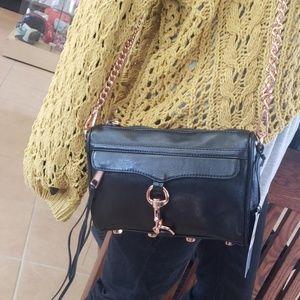 Rebecca Minkoff M.A.C. Handbag